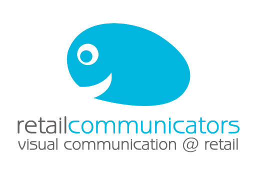 Retail Communicators