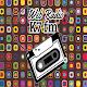 Web Rádio K7 FM (app)