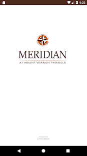 Meridian at Mt.Vernon Triangle - náhled