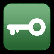 VPN Proxy Master - free unblock && security VPN