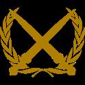 Vertes Latin Premium icon