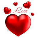 Romantic Stickers 2020 ❤️ WAStickerApps Romantic icon