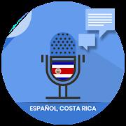 Espanol (Costa Rica) Voicepad - Speech to Text