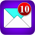 My Login YAHOO Mail & EMAIL Mobile