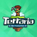 GG Toolbox for Terraria (Mods) 1.11 APK Download