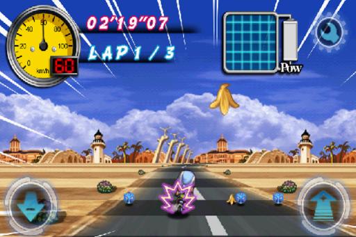 Bike Striker screenshots 8