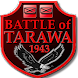 Battle of Tarawa 1943