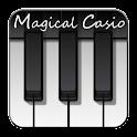 Magical Casio icon