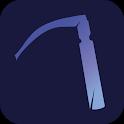 Le Guide IADE icon