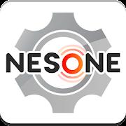 NESONE(관리자)