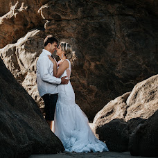 Wedding photographer Lucas Romaneli (Romaneli). Photo of 03.08.2018