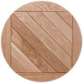 parquet-pattern-14