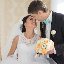 Wedding photographer Ilya Poznyak (Poznyak). Photo of 25.02.2015