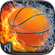 Basketball Showdown - Androidアプリ
