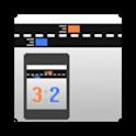 SlotCount Pro icon