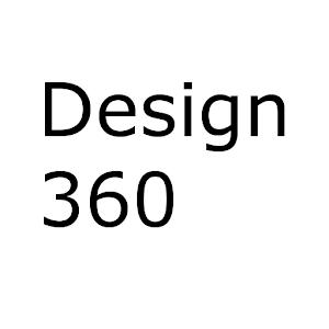 Design Test Gratis