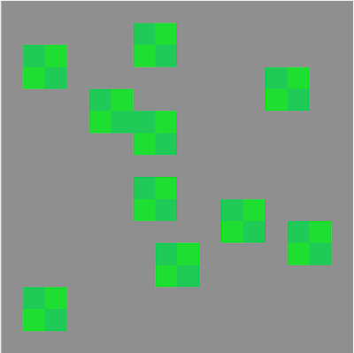 Simple_Emerald_Ore