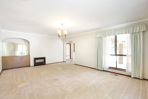 Photo of property at 38 Bunarong Drive, Frankston 3199