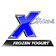 Download Xtreme Frozen Yogurt For PC Windows and Mac 1.0.2