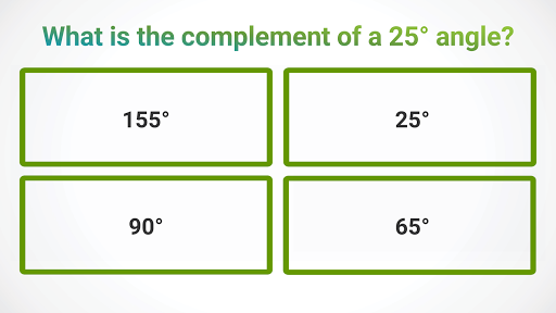 6th Grade Math Challenge cheat hacks