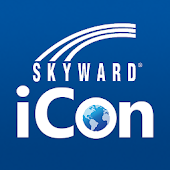 Skyward iCon