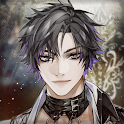Beastly Desires: Otome Romance you Choose icon