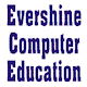 Evershine Computer Education Download on Windows