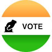 Election India : Give your valuable vote