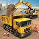 Building Construction House City APK