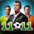 11×11: Football manager 1.0.2376 Apk