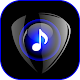 Download All songs Lucky Dube For PC Windows and Mac