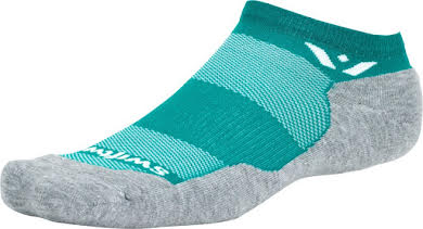 Swiftwick Maxus Zero Sock alternate image 1