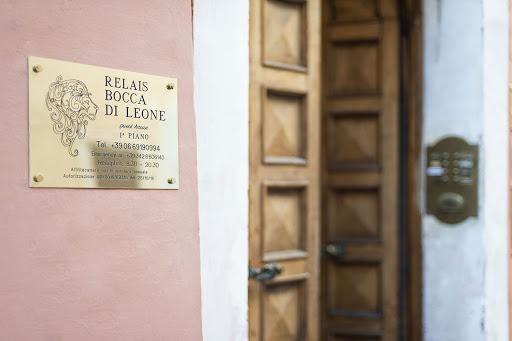 Relais Bocca di Leone