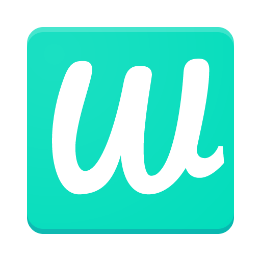 Wecover by Geco (app)