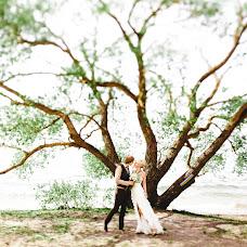 Свадебный фотограф Lubov Lisitsa (lubovlisitsa). Фотография от 09.06.2015