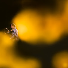 Fotógrafo de bodas jason vinson (vinsonimages). Foto del 18.06.2018