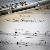 The Little Shepherd's Flute