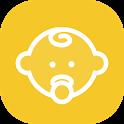 코코넛베베-임신/육아/출산 대표커뮤니티 icon