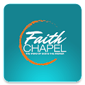 Faith Chapel Christian Center