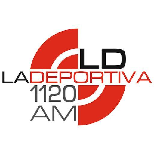 La Deportiva 1120 AM (app)