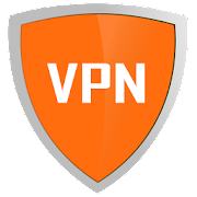 Vpn Proxy Freedom Shield