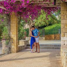 Wedding photographer Lyudmila Shabalovskaya (lish). Photo of 26.06.2015