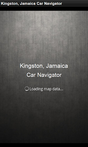 GPS Kingston Jamaica