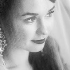 Wedding photographer Stella Knyazeva (StellaKnyazeva). Photo of 13.07.2017
