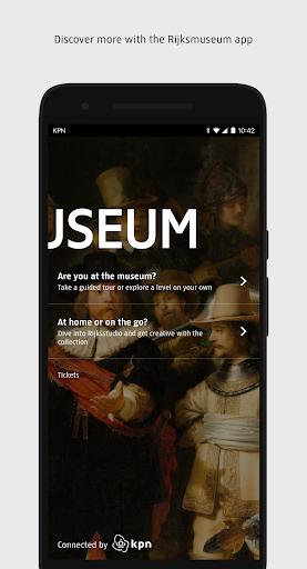 Rijksmuseum - Apps on Google Play