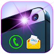 Flash Alert for Call & Message APK