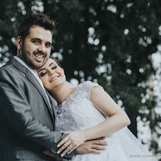 Wedding photographer Nathan Rodrigues (nathanrodrigues). Photo of 20.03.2017