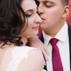 Wedding photographer Pavel Mara (MaraPaul). Photo of 29.12.2017