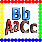 Montessori ABC Phonics