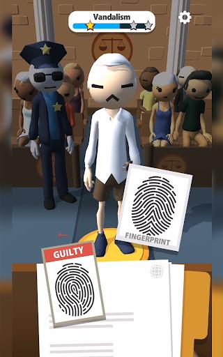 Guilty!  screenshots 20